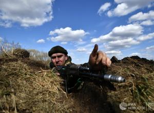 Российско-египетские тактические учения пройдут в Новороссийске