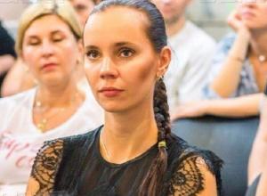 Главного редактора «Блокнота Волгограда» пытались не напугать, а убить или покалечить
