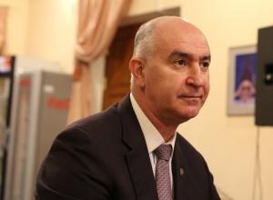 Проект «Лидеры Новороссийска» будет запущен уже в этом году