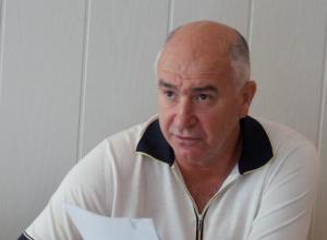 Игорь Дяченко пообещал уволить руководителей электросетей Новороссийска