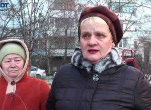 83 тысячи рублей коммуналки за «однушку» насчитали женщине-инвалиду в Новороссийске