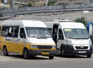 Кому на самом деле нужна транспортная реформа в Новороссийске