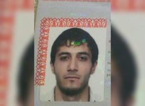 Задержан второй подозреваемый в убийстве новороссийской школьницы