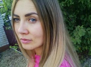 Журналист Марина Краснокутская празднует юбилей