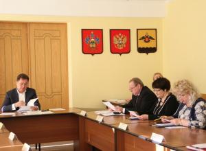 Задолженность новороссийских предпринимателей перед бюджетом более 800 миллионов рублей