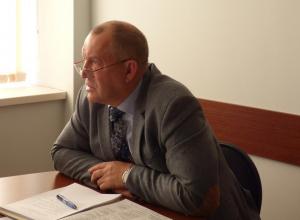 Проект Федерального закона прошел экспертизу новороссийских экспедиторов