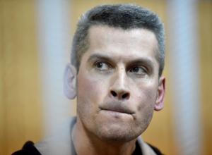 Через полтора месяца после ареста братьев Магомедовых суд арестовал их счета