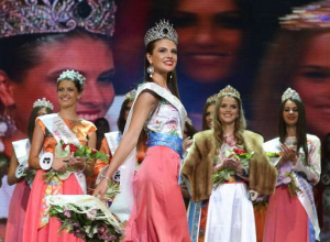 Молодые мамы из Новороссийска могут побороться за титул «Краса Земли 2018»