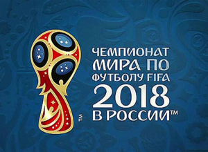 Новороссийцы не смогут пронести селфи-палки на матчи ЧМ по футболу