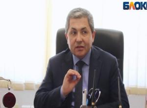 - Оплачивая жилищные услуги, жители платят за свой комфорт, - Леонид Юрченко, генеральный директор УК «НУК»