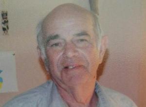 Поиски 70-летнего мужчины продолжаются в Новороссийске