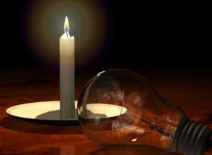 Где 8 часов не будет света в Новороссийске