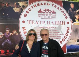 Афиша Новороссийска на 5-6 июня: все театры – в гости к нам