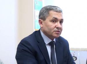Леонид Юрченко, директор УК «НУК», ответил на 63 вопроса жителей Новороссийска