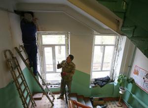 Новороссийцы смогут платить за общедомовые нужды по счетчику
