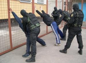 Календарь в Новороссийске: 12 марта - день работников уголовно-исполнительной системы министерства юстиции России