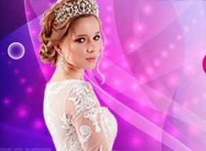 ВНИМАНИЕ! Стартовало голосование первого этапа конкурса «Мисс Блокнот Новороссийск – 2018»