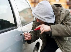 Новороссийцы могут лишиться своих транспортных средств