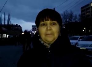 Новороссийское видео о «забытом празднике» подхватил один из самых популярных сайтов в рунете