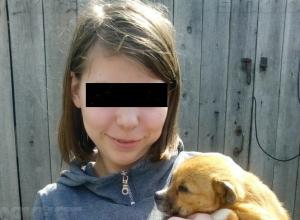 Пропавшую в Новороссийске девочку нашли убитой недалеко от Мысхако