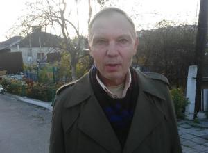 Кроме многодетной семьи, без горячей воды и газа остался инвалид в Новороссийске