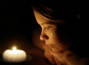 Жителей Новороссийска вновь оставят без газа и света