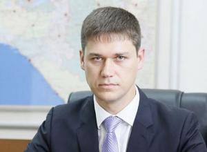 Депутат ЗСК Сергей Алтухов ведет прием в Новороссийске