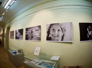 Новороссийск примет международный фестиваль PhotoVisa-2017