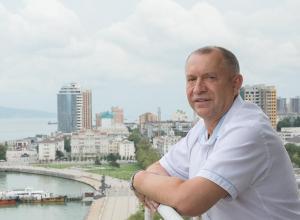 Чего ждут новороссийские предприниматели от 2018 года