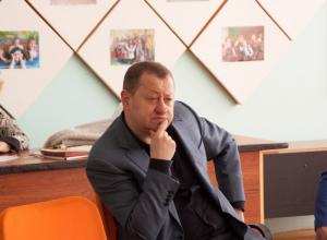 Депутат из Новороссийска входит в пятерку самых богатых депутатов Кубани