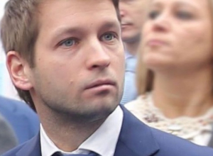 Глава Росимущества вошел в состав совета директоров Новороссийского порта