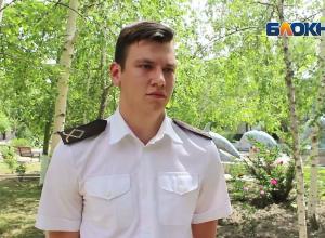 - Я не хотел, меня неправильно поняли…- Алексей Андрюнечев об истории вокруг флэшмоба про Путина
