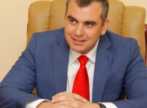 Свободно место руководителя «НЭСК» в Новороссийске