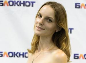 «Мисс Блокнот» : Майя Лавренко решилась на чистосердечное признание ради победы