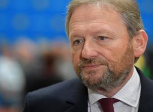 Кандидат  в президенты Борис Титов принял решение переехать в Новороссийск