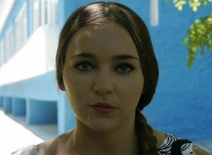 Погибнуть могли все. Очевидцы - о трагедии на острове Суджук в Новороссийске