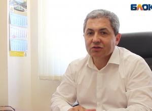 Мы отвели дома от критической черты, - Леонид Юрченко об итогах работы УК «НУК»