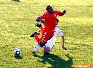 Афиша Новороссийска на 26-27 мая: танцы или футбол?