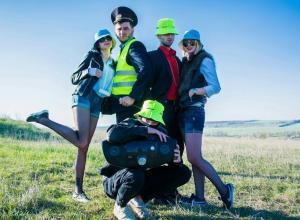 Новороссийский «Тает лед» набирает все большую популярность