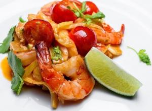 Попробуйте неповторимые вкусы Средиземноморья в гастрономической школе Абрау-Дюрсо