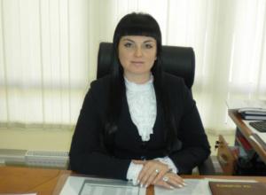 Людмила Обламская празднует день рождения