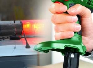 За кражу электроинструментов новороссийцу грозит до 5 лет лишения свободы