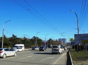Новороссийцы смогут быстрее покидать территорию роты ДПС
