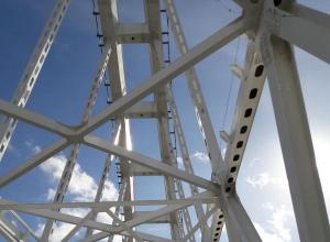 Стало известно, сколько денег нужно на обслуживание Крымского моста