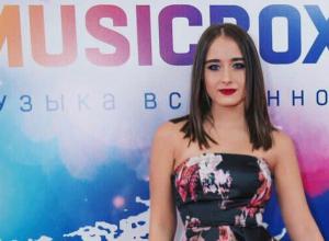 Шумоголовая певица Полина Star (Салионова) еще не встретила принца мечты