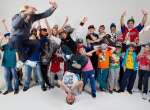 Чему не учат в школе: Топ-20 самых экзотических курсов для детей в Новороссийске