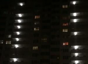 «Как в фильмах ужасов!» – светопреставление в многоквартирном доме Новороссийска