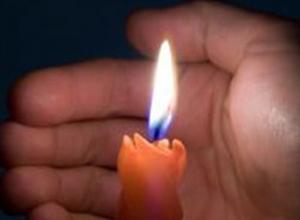 Новороссийск останется без света и газа