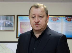 Власти Новороссийска и перевозчики нашли общий язык