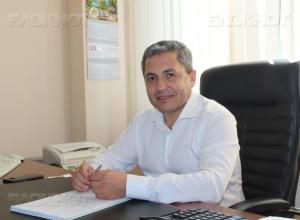 НУК не кредитор, мы проценты не берем, - Леонид Юрченко, генеральный директор УК «НУК»